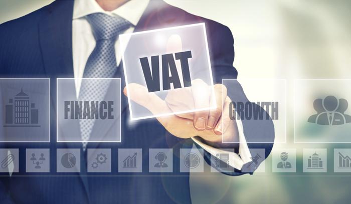 VAT De-Registration