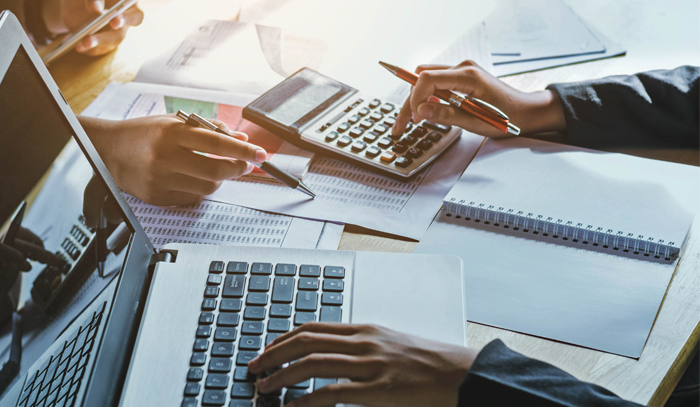 Changes To Off-Payroll Working Rules (IR35)